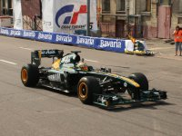 Moscow City Racing 2011_34