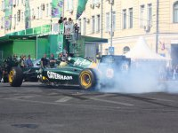 Moscow City Racing 2011_36