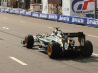 Moscow City Racing 2011_38