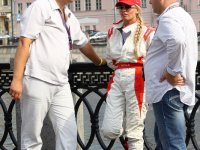 Moscow City Racing 2011_40