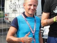 Moscow City Racing 2011_42