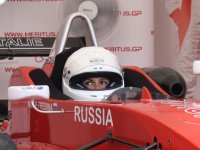 Moscow City Racing 2011_44