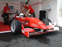 Moscow City Racing 2011_45