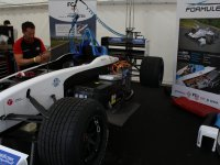 Moscow City Racing 2011_46