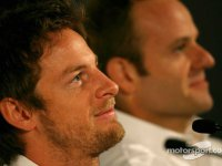 3x4_jenson_button_and_rubens_barichello