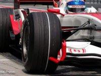 extra_tyres
