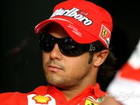 massa_at_bahrain